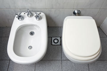 What Is A Bidet A Brief Synopsis The Boho Traveller
