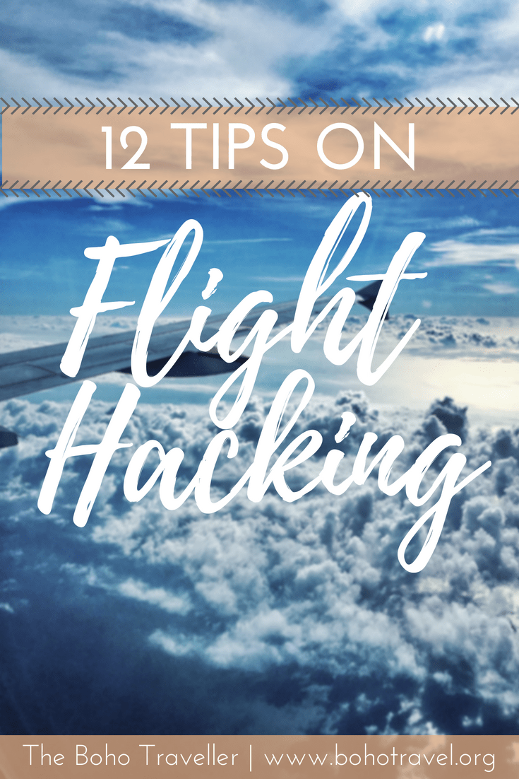 How To Find Cheap Flights.  Fly to Europe for cheap if you know the right travel tips and hacks to book inexpesive flights.  Travel and flights tips to book cheap travel are so easy, you will be amazed when you can find flghts to europe for cheap!  #travel #travelhacks #traveltips # cheapflights #vacation #beautifuldestinations #travelbloggers