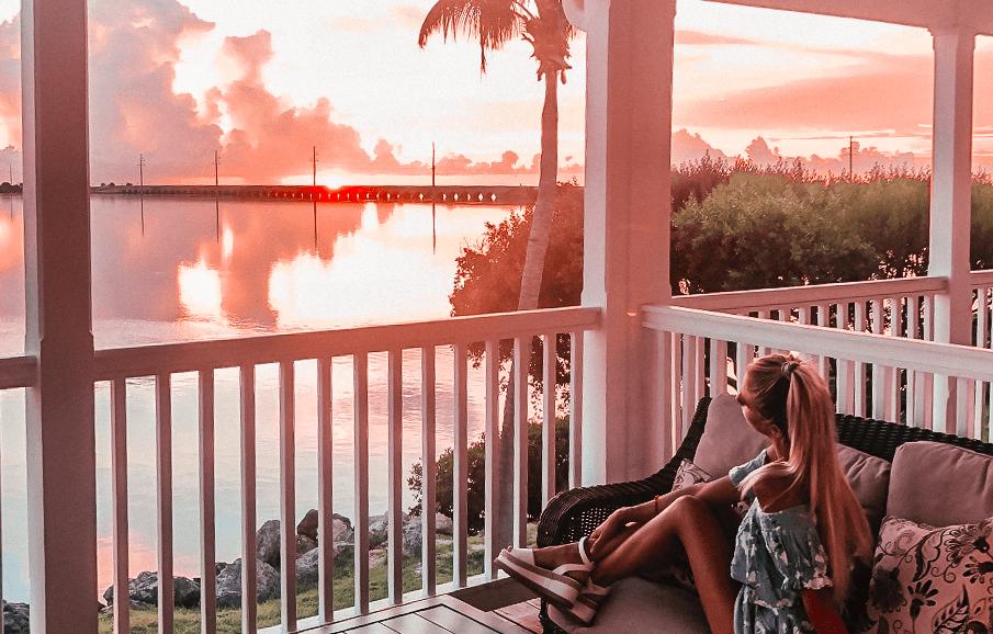 what to wear in the florida keys the boho traveller