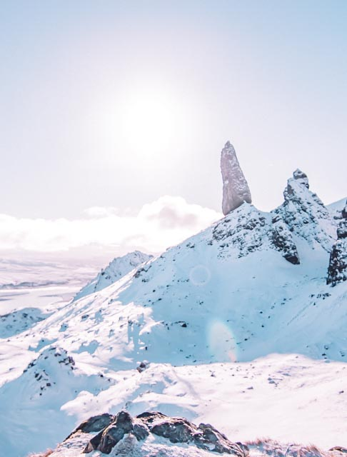 Epic Winter Destinations to visit in 2021 - places like Colorado, Switzerland, and the Italian Alps are on everyone's bucket list - but is Antigua at the top of your Winter Destinations? There are many tropical winter destinations on this list for winter travel spots that you wouldn't expect!