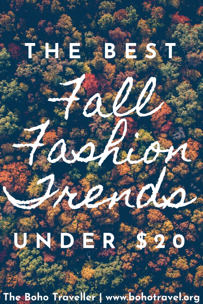 Falll Fashion 2019 - Fall Fashion trends for 2019. Cute skirts, perfect fall sweaters, plaid skorts, and leopard print, fall is back in action and fall fashion is a must for all of us. Women's outfits for fall. Fall outfits for work. Fall Outfits for Travel. Fall Outfits for date night. Classy fall outfits, trendy fall outfits| fall outfits for moms| fall outfits for a night out #fashion #fallfashion #falltrends #falloutfits #outfits #trend what to wear in fall | cute fall outfit ideas